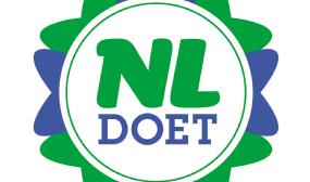 Actie voor NL-doet